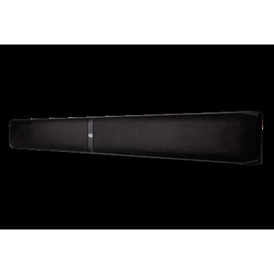 изображение для SAROS SB-200-P-B - Saros® Sound Bar 200, Powered