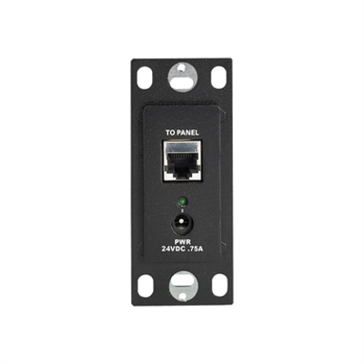 Image for Touch Screen Connection Interface - TS-1542-IMCW