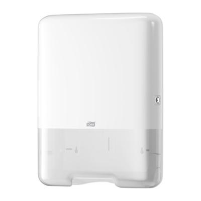 Image for Tork Singlefold/C-fold Hand Towel Dispenser