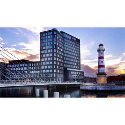 Image for BIMobject Malmö Office