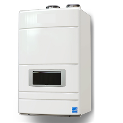 Image for Brute™ FT Wall Mounted Boiler