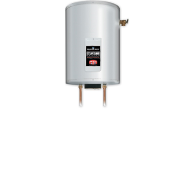 Image for Electriflex LD™ Wall Hung Electric Water Heater