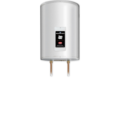 Image for Wall Hung Residential Electric Water Heater