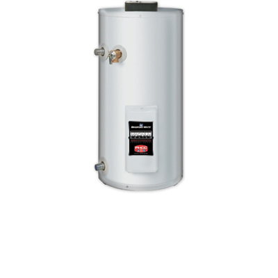 Image for Electriflex LD™ (Light Duty) Commercial Utility Electric Water Heater