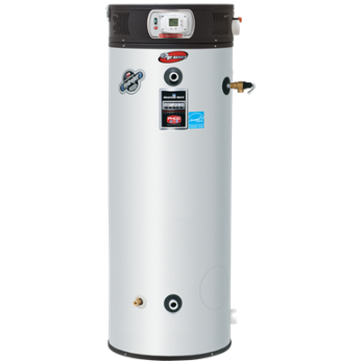Image for EF Series® Ultra High Efficiency - 60 & 100 Gallon