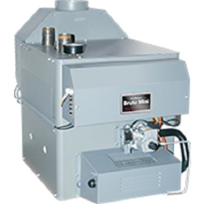 Image for Brute™ Mini Series Boilers