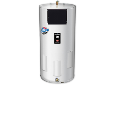 Image for Electriflex™ MD (Medium Duty) Commercial Electric Water Heater