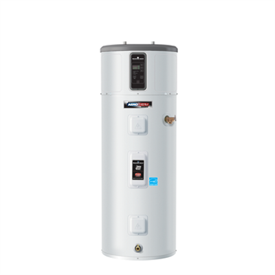 Image for Aerotherm™ Series Heat Pump Water Heater