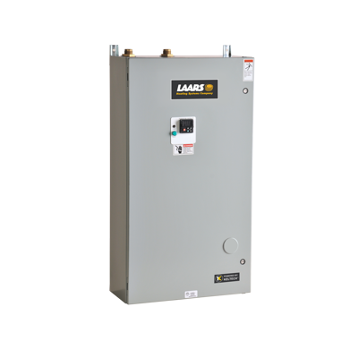 afbeelding voor F Series Fan-Cooled Electric Tankless Water Heater