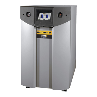 bild för Neo Therm LC: Commercial Modulating Condensing Boiler