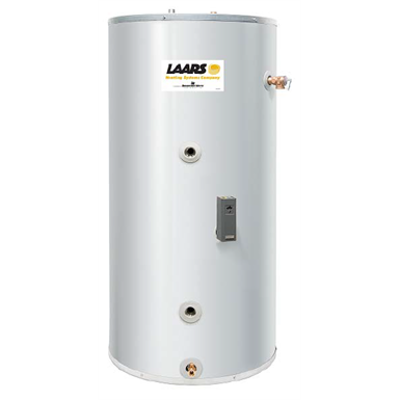 Image for LAARS-Stor® - Indirect Water Heaters