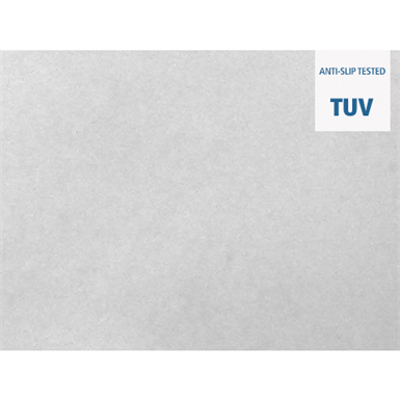 Image for GIAN 10 matted smooth