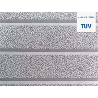 Image for GIAN 3 rib heavy duty texture