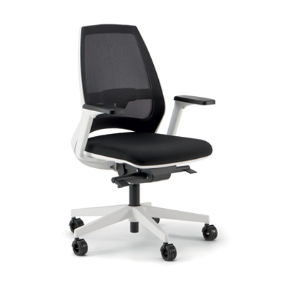 Image for 4US – Office chair