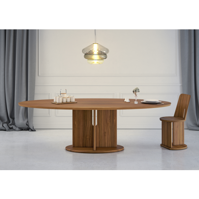 Image for Intersection - Table