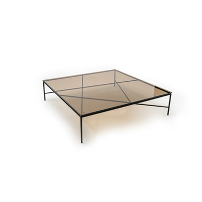 imagen para Static – Coffee Table
