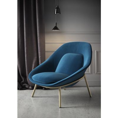 Image for Amphora - Lounge
