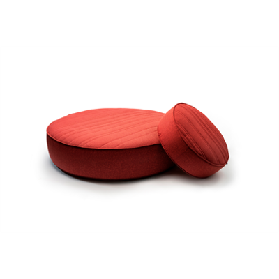 Stack – Sofa 이미지
