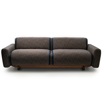Pola – Sofa 이미지