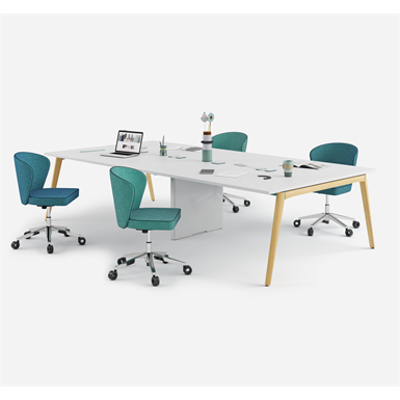 Image for Accademia – Meeting Table