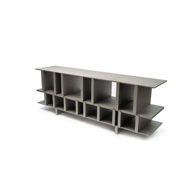 Image for Pyrite – Bookshelf