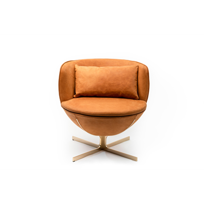 Image for Calice – Armchair