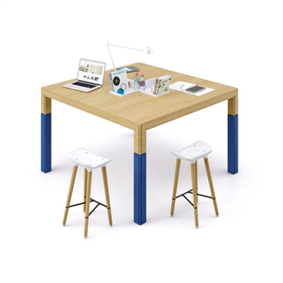 Image for A Table