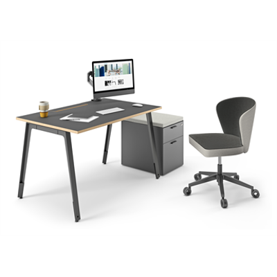 Image for 1.618  – Individual Desk
