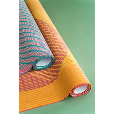Image for Carpet Merce