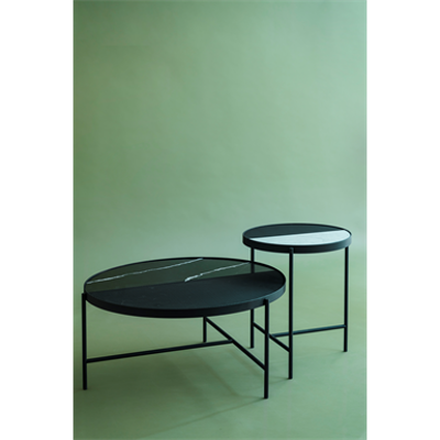 Image for Anatôle – Coffee table