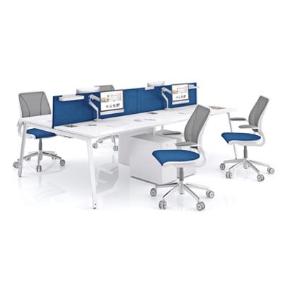 Image for 1.618  – Bench desk