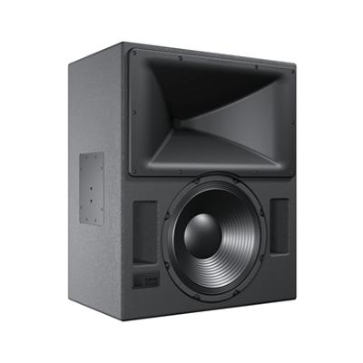 изображение для Acheron Studio Loudspeaker