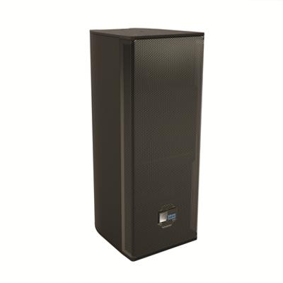 ULTRA-X20 Compact Wide Coverage Loudspeaker图像