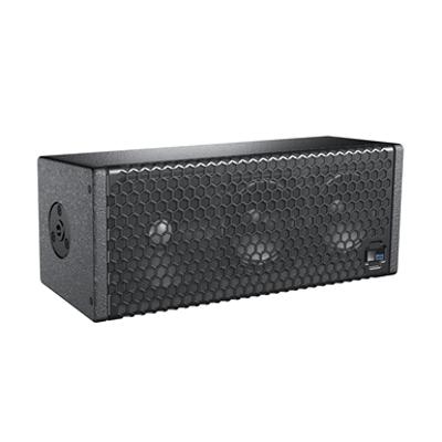 UP-4XP UltraCompact Loudspeaker图像