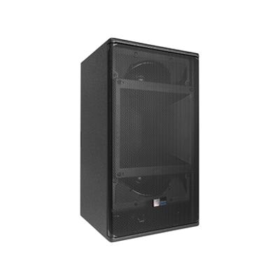 ULTRA-X40 Compact Loudspeaker图像