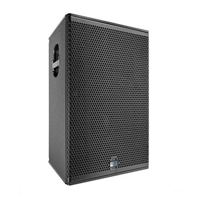 Image for UPQ-D1 Wide Coverage Loudspeaker