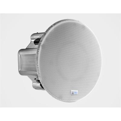 Ashby Ceiling Loudspeakers图像