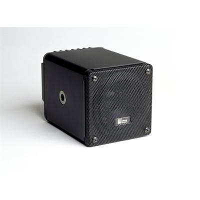 MM-4XP Self-Powered Miniature Loudspeaker图像