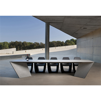 Image for Angle collection - Table