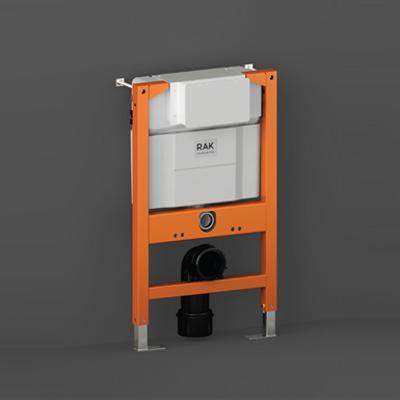 Image for RAK-ECOFIX Flushing System - FS04RAK82Tf