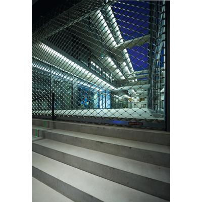 Image for DD HG-V rolling grille