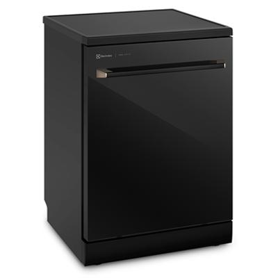 Obrázek pro Pro series 14 place settings dishwasher