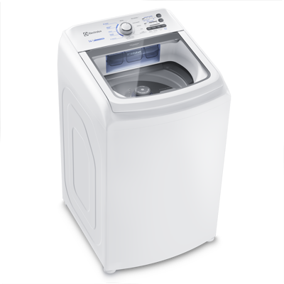 Image pour Essential Care Jet&Clean Ultra Filter 14Kg Washing Machine