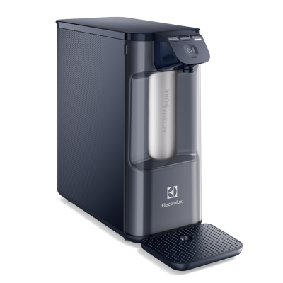 Image for Pure 4X Water Purifier