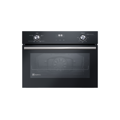 imagen para Electric Built-in Oven 50l Efficient With Perfectcook360