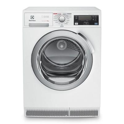 imagen para Dryer Inverter Engine and Intelligent Sensor - 220V
