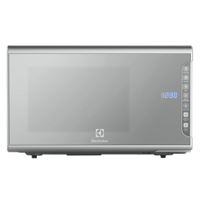 Image pour Microwave Integrated Panel 31L