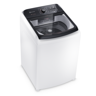 imagen para Washer 17kg Perfect Care 17kg With Hot Water And Steam