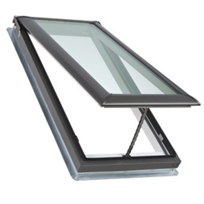 Immagine per Manual Venting Deck Mounted Skylight (VS) for roof slopes 14 - 85 degrees