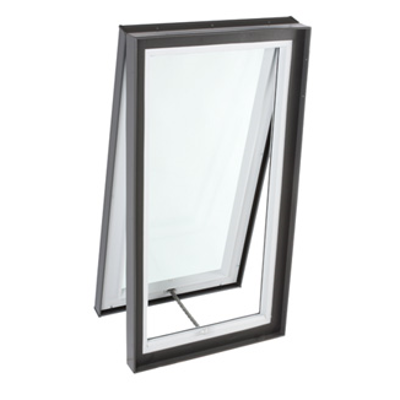 Immagine per Manual Venting Curb Mounted Skylight (VCM) for roof slopes 0 - 60 degrees